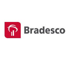 Bradesco 1