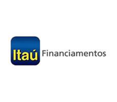Banco Itaú S/A 1
