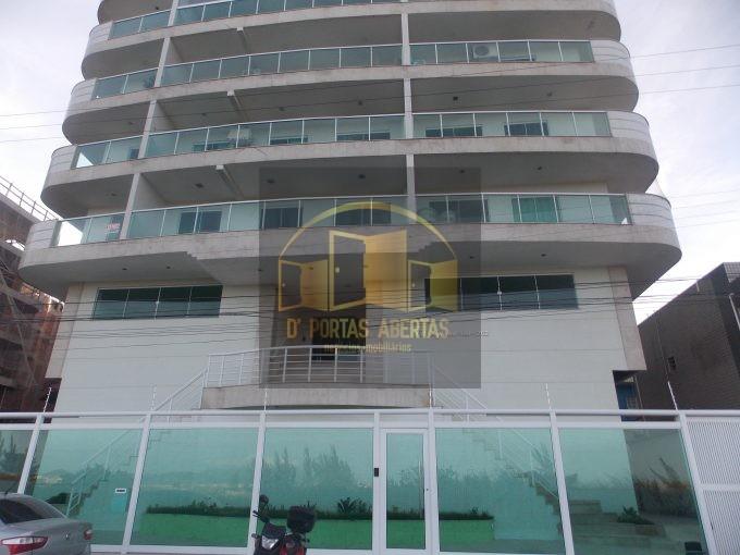 Apartamento no Braga com vista para o mar 6