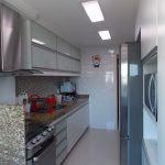 Lindo apartamento no Braga 5