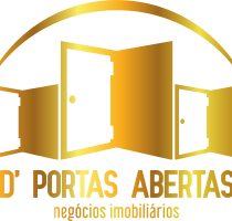 Apartamento de 3 quartos para venda no Braga ! 1