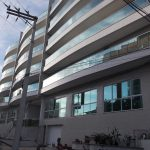 Apartamento no Braga 3
