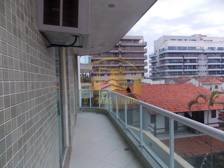 Apartamento no bairro do Braga