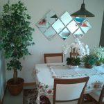 Apartamento para venda no Braga. 4