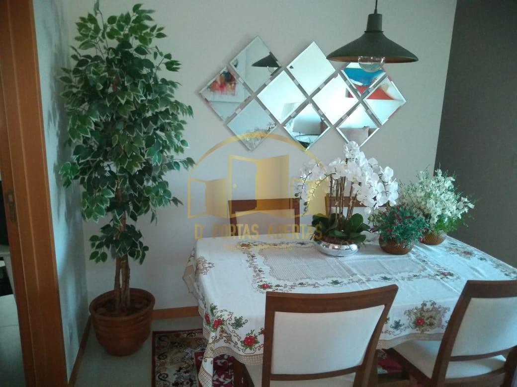 Apartamento no Braga !!