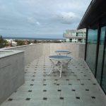 Apartamento no Braga ! 4