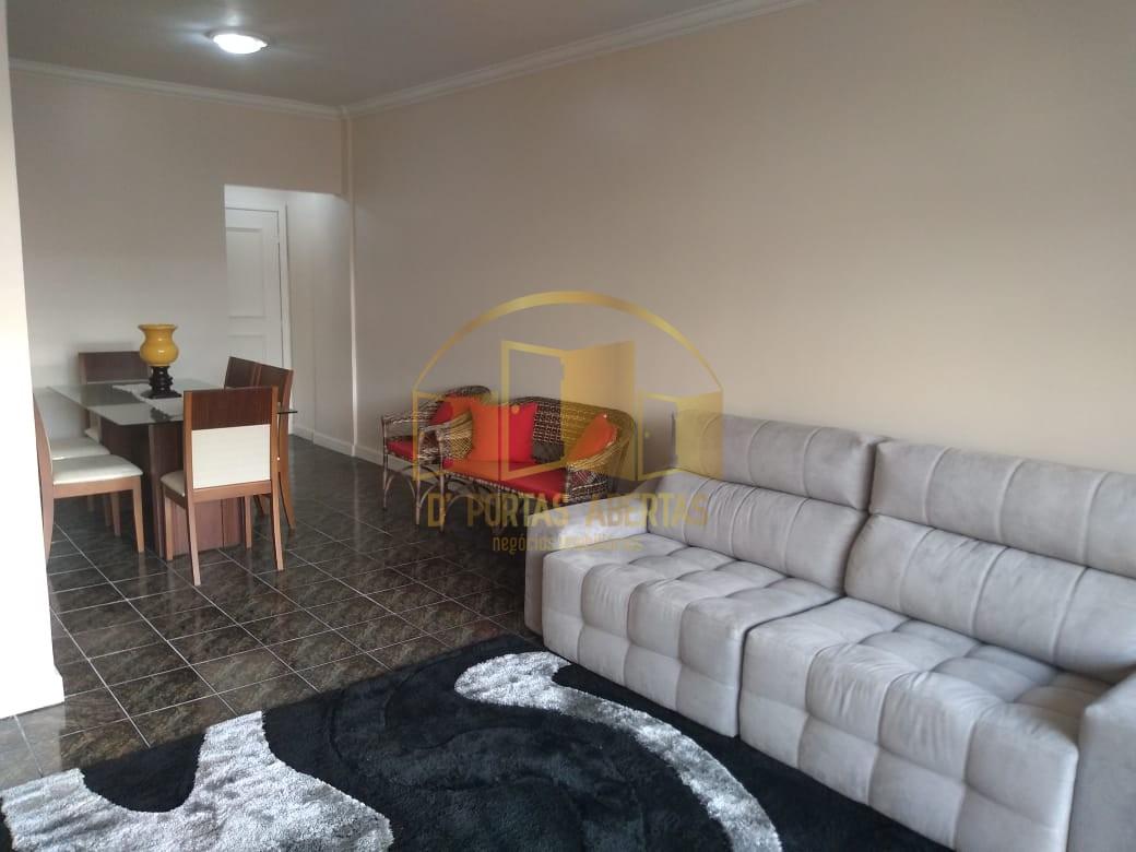Apartamento á venda no Braga .