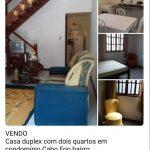 Oportunidade no Braga . 4