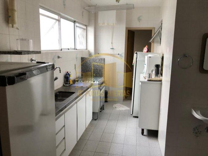Apartamento. 6