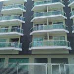 Apartamento de 3 quartos para venda no Braga ! 5