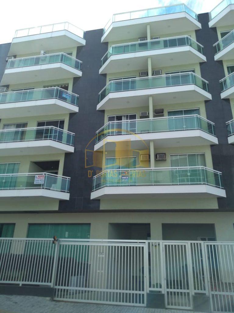 Apartamento para venda !
