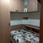 Apartamento no Braga! 6