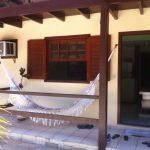 Apartamento para venda no Braga! 4