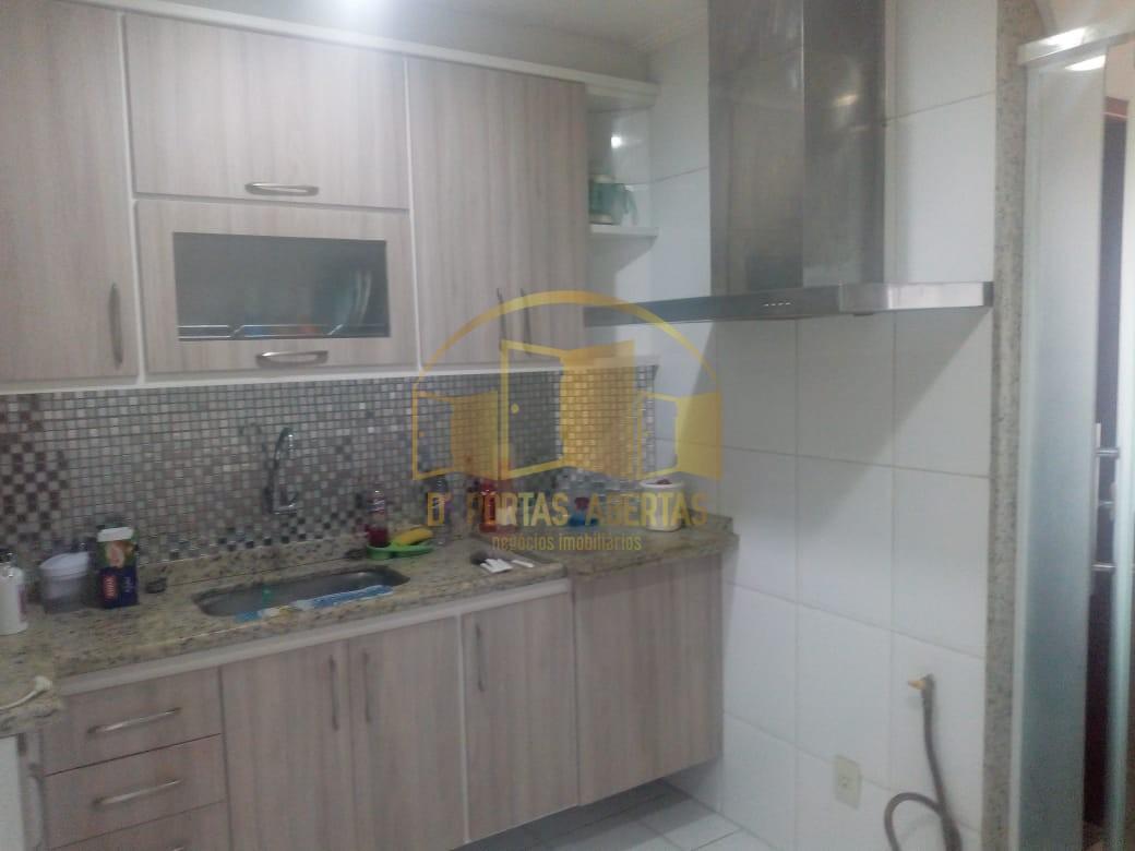 Apartamento de 3 quartos para venda no Braga !