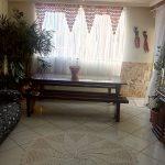 Apartamento para venda no Braga! 5
