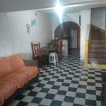 Apartamento para venda! 5