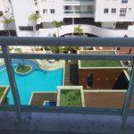 Apartamento paravenda 4