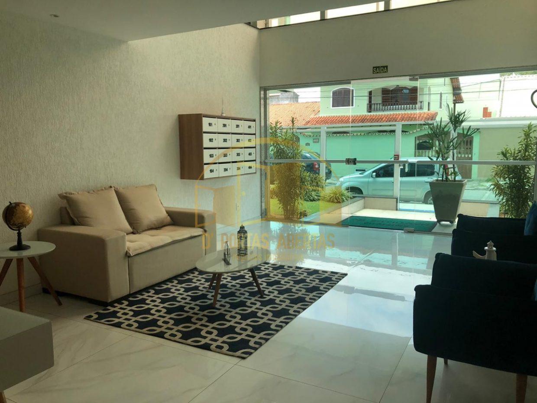 Apartamento para Venda no Braga!