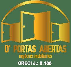 D Portas Abertas Imóveis Cabo Frio RJ
