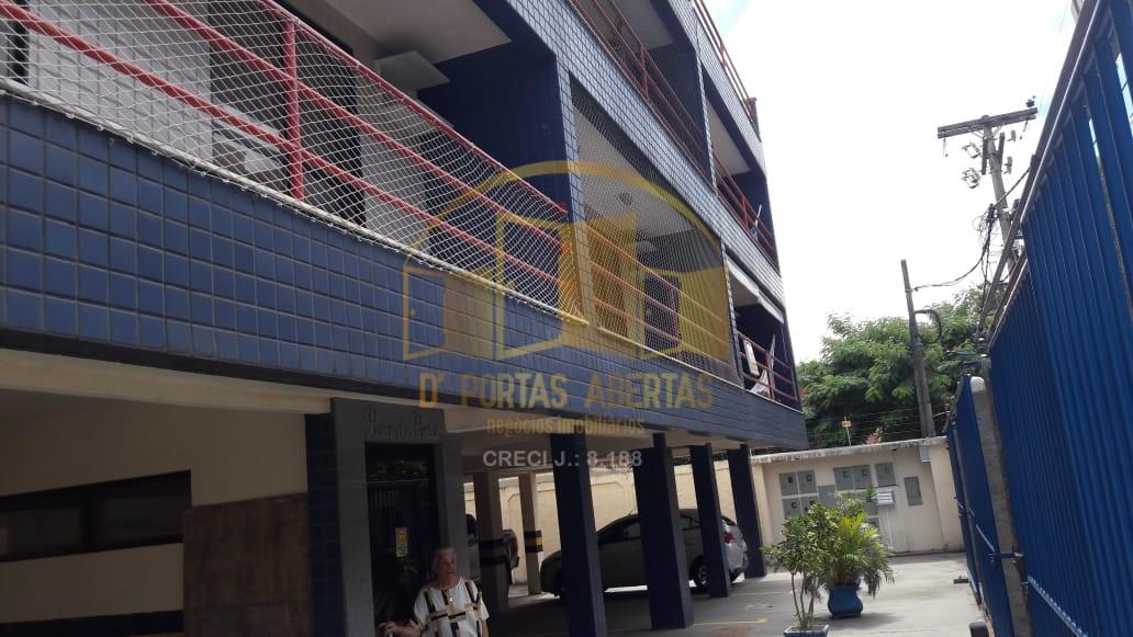 Oportunidade no Braga !!!!!