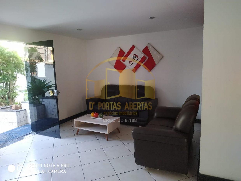 Apartamento para Locação no Braga !!!!!