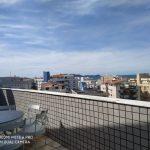 Apartamento para Locação no Braga !!!!! 4