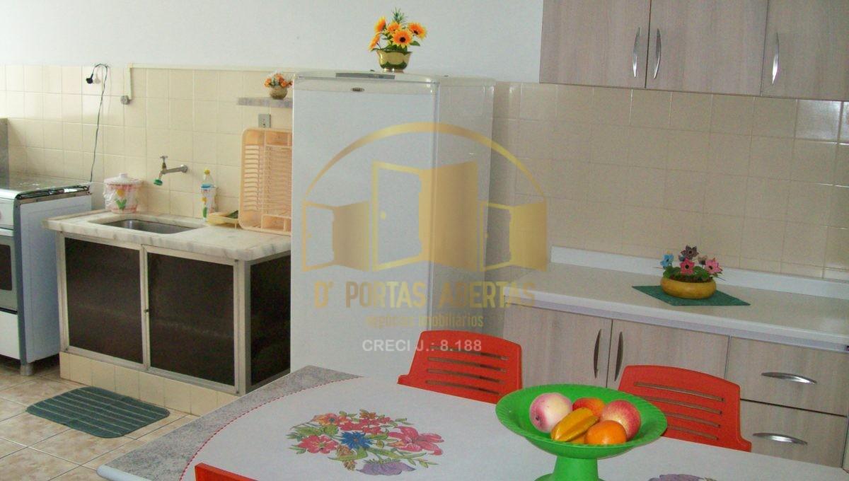 Cozinha 2 (1)