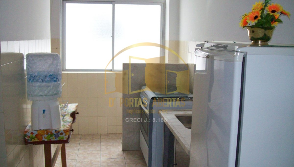 Cozinha 3 (1)