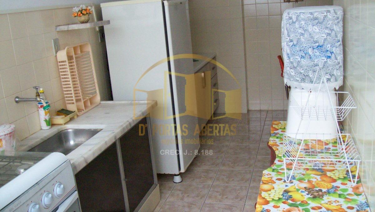 Cozinha 4 (1)