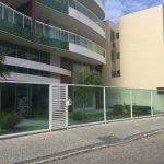 Ótima Cobertura Duplex p/ venda ou locação em excelente localização no Braga 3