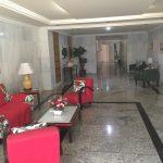 Ótima Cobertura Duplex p/ venda ou locação em excelente localização no Braga 5