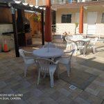 Excelente apartamento a 500 mts da Praia do Forte p/ venda ou locação fixa 3