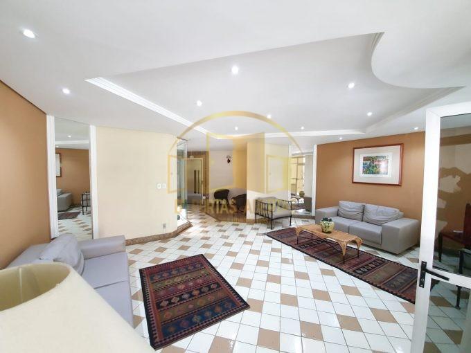 Excelente Apartamento na Vila Nova !!! 3