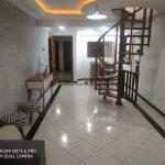 Linda Cobertura Duplex em condomínio de Alto Padrão no Centro de Cabo Frio 3