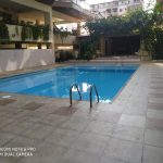 Ótimo oportunidade apartamento 3 quartos a venda no Braga 4