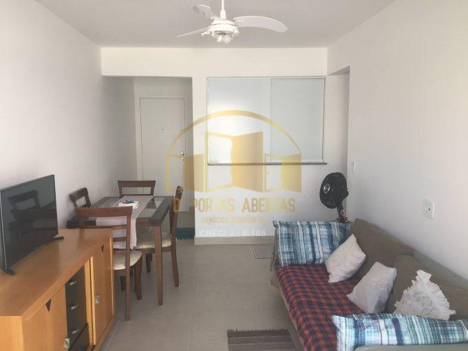 Excelente apartamento no Algodoal 9