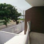 Excelente casa duplex a venda no bairro Palmeiras 4