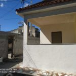 Apartamento 2 quartos para locação Vila Nova 3