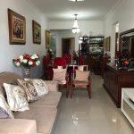 Casa  para aluguel de Temporada no Braga 3