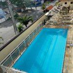 Casa para aluguel de Temporada no Braga 4