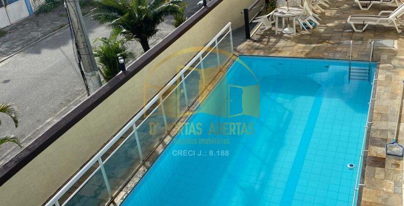 Casa  para aluguel de Temporada no Braga 17