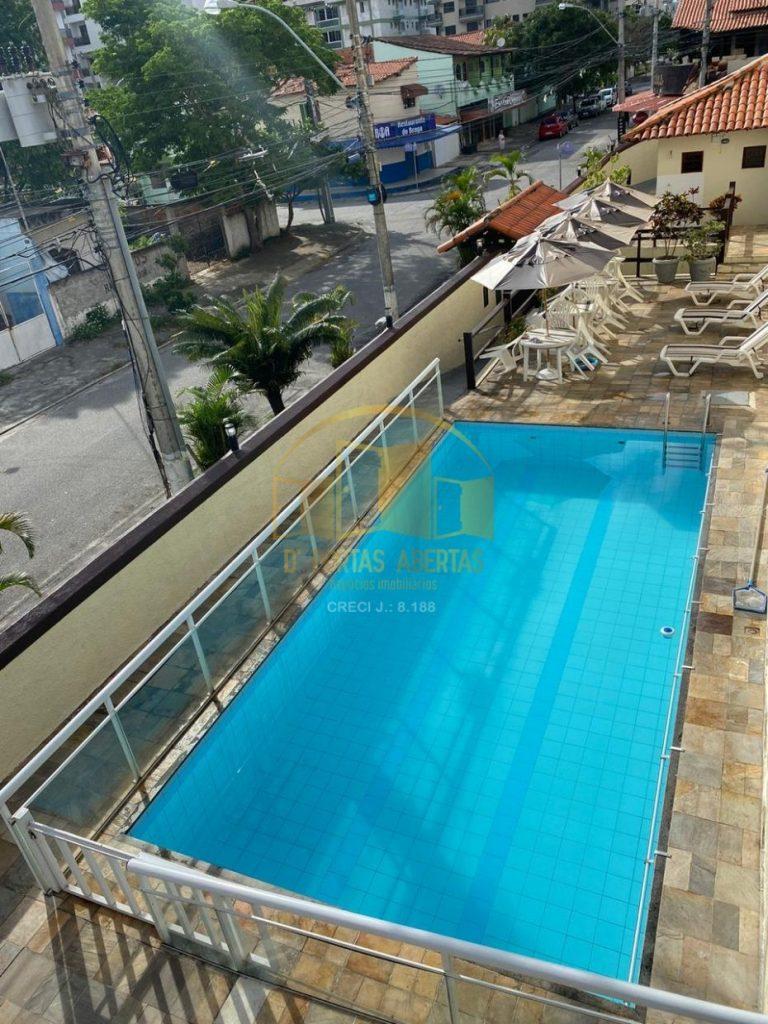 Casa  para aluguel de Temporada no Braga