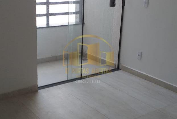Excelente apartamento 2 quartos 15