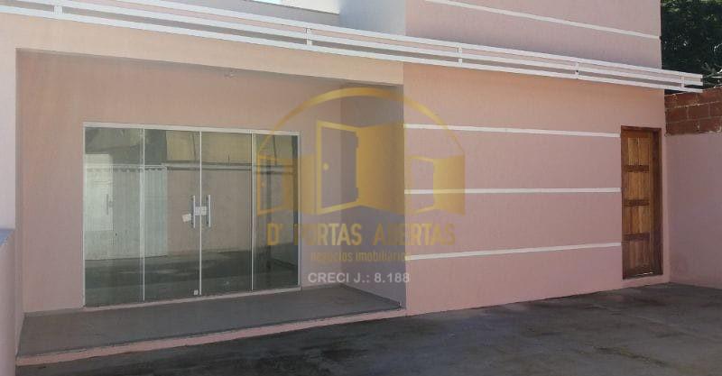 Casa em Araruama Pontinha 14