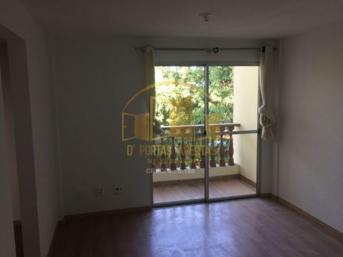 Excelente Apartamento no Centro de Araruama 1