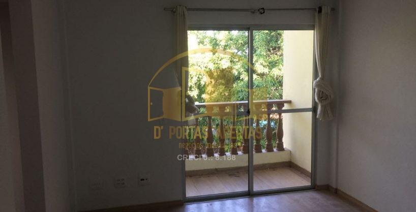 Excelente Apartamento no Centro de Araruama 13