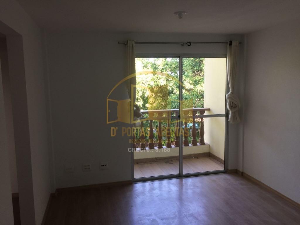 Excelente Apartamento no Centro de Araruama