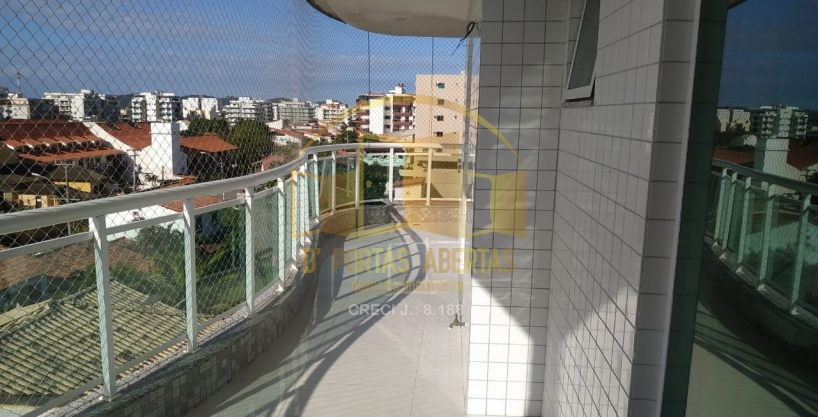 Apartamento para locação no Braga ! 19