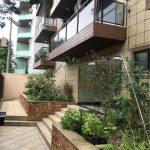 Apartamento no Braga Imperdível !!! 5
