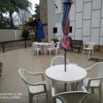 Casa em Condomínio no Portinho!! 5